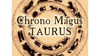 "Music for Zodiac Signs ""Taurus"""