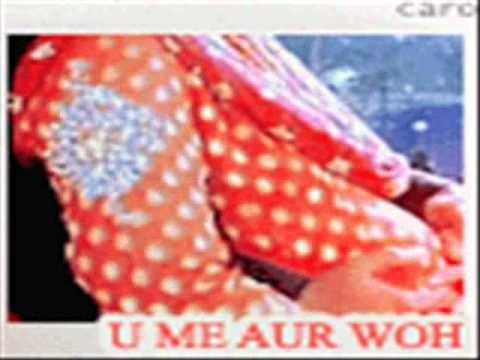 My Top 20 Kajol Movies