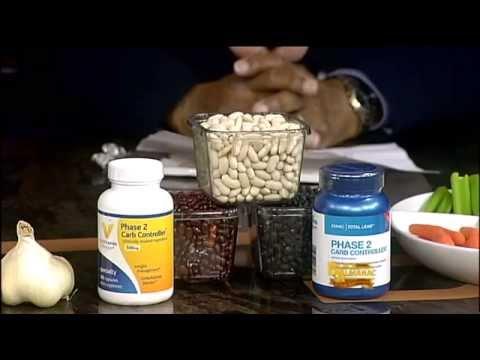 Herbal Pharmacist David Foreman on Natural Ways to Reduce Cholesterol