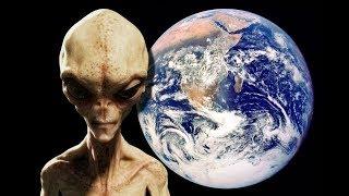 Erster Kontakt mit Aliens - Unglaubliche Aufnahmen | Extraterrestrische Kommunikation | Doku 2018 HD