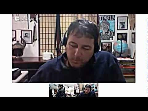 Matt Thornton on Mental Attitude and Goal Attainment
