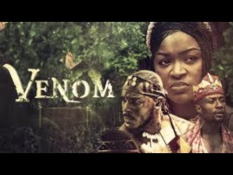 VENOM - [Part 1] Latest 2018 Nigerian Nollywood Drama Movie thumbnail