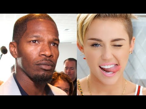 14 Famous People Whose Real Name Will SURPRISE You!