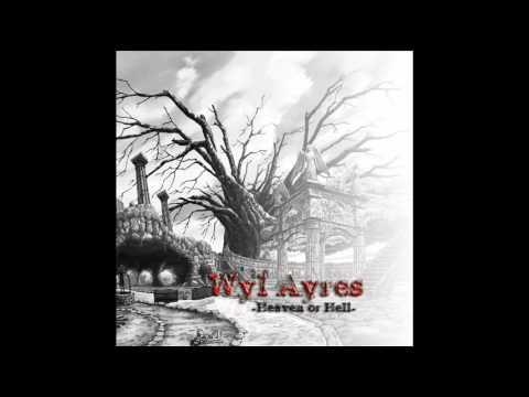Wyl Ayres -「HEAVEN OR HELL」Guilty Gear (2012 - Full Album)