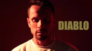 Video HAZE - DIABLO ft. Elena Vargas (Lyric Acting video) download MP3, 3GP, MP4, WEBM, AVI, FLV November 2017