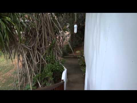 Palm Beach Inn & Sea Shells Cabanas