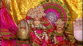 Mere Dil To Deewana Ho Gaya [Full Song] Shyam Sapne Main Aata Kyun