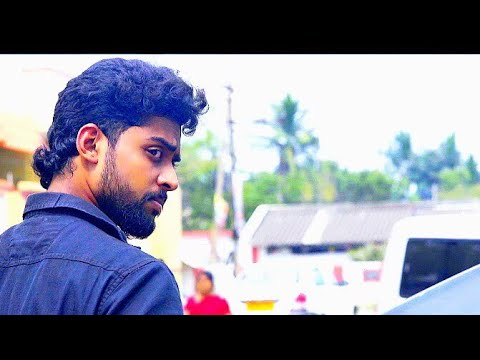Suzhi (Tamil short film) - teaser | caste of people |