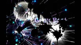 The Glitch Mob - Animus Vox ( Geek Beat Remix )