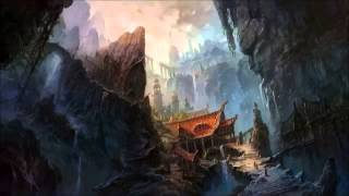 Chinese Flute Music - Tibetan Flute