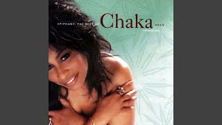 Watch Chaka Khan And The Melody Still Lingers On Night In Tunisia video