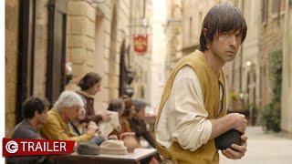 Maraviglioso Boccaccio - Trailer