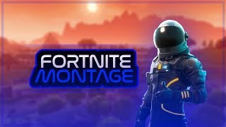Fortnite Montage - Real Milf Hours