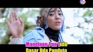 Download Mp3 Jan Bajanji Putra Awie - Lagu Minang Terbaru