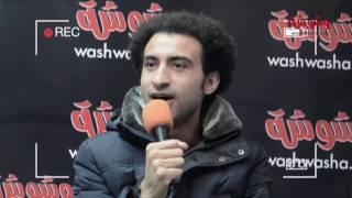 بالفيديو.. علي ربيع: هذه أسباب فشل 'مسرح مصر' !