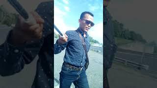Video Kroscek dari tempat ratu YouTube ternyata blm pulang ke Indonesia.12-3-2018 download MP3, 3GP, MP4, WEBM, AVI, FLV Maret 2018