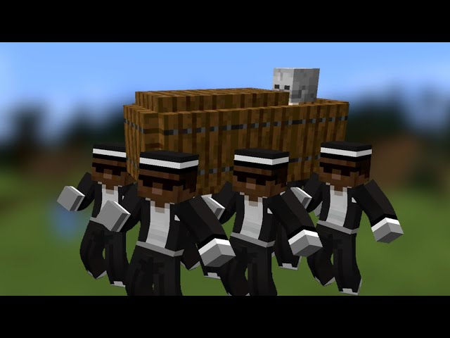 Download Best Of Coffin Dancing Meme Compilation 6 Mp3