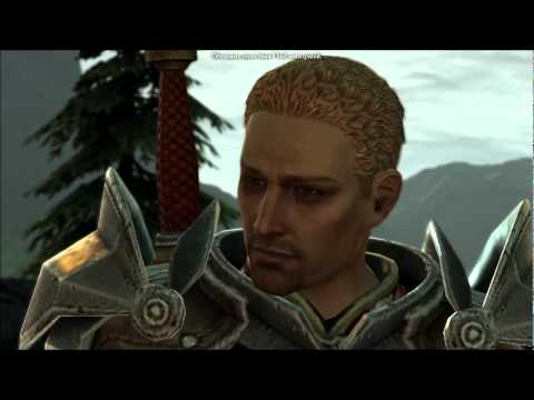 8 Oct 2014 ... Starting today, BioWare's medieval fantasy RPG Dragon Age: Origins can be  downloaded for free. EA is giving it away as part of their ongoing...