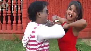 Khortha Video Song 2019 - Hamka Dilwa Dedo Gay