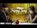 Trippy Video Song     Himesh Reshammiya, Neha Kakkar   Kiran Kamath