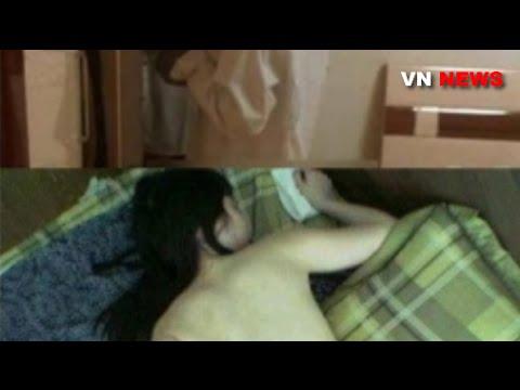 Nữ sinh cấp 3 bị thầy giáo tung ảnh nóng lên facebook ở Đồng Nai