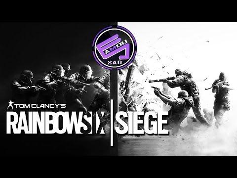 RSS | Sad | Bandit Ace