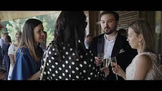 Лимонная свадьба Дмитрия и Виктории. Организаторы и декор  Idea PRo