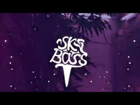 Travis Scott ‒ SICKO MODE 🔊 [Bass Boosted]