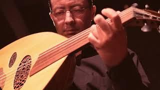Son Bati (Nasser Houari)