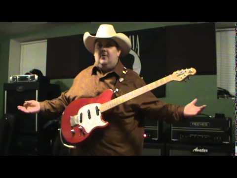Johnny Hiland DLS RotoSIM Demo