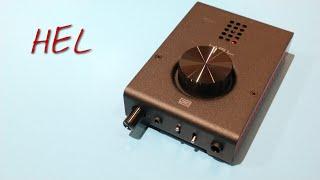 Download Lagu Schiit HEL Gaming Pro _(Z Reviews)_ Go To Hel, you piece of Schiit.. mp3