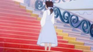 Forgiven - Sinbad & Belle