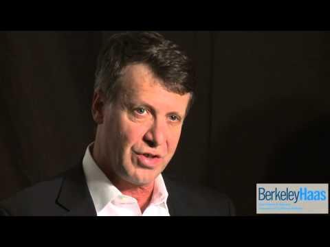 Cómo se puede beneficiar del fracaso empresarial