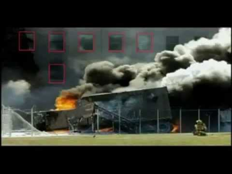 BEST 9 11 DOCUMENTARY EVER!(FULL MOVIE) (SD)
