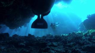 "DIE BUCHT ""The Cove"" - DVD Trailer 11.03.10"