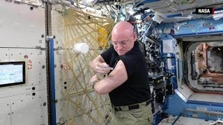 What We Can Learn From Scott Kelly S Year In Space