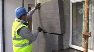 External Insulation - PW Thermal Solutions thumbnail
