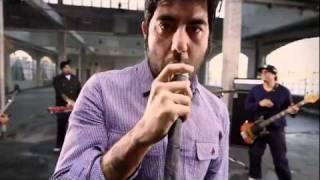 Deftones - Rocket Skates [Director