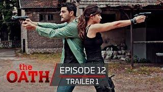 The Oath (Söz) | Episode 12 -Full online 1