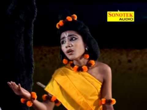 12...Hanuman Ji Ka Lifafa - Manu Kaushik