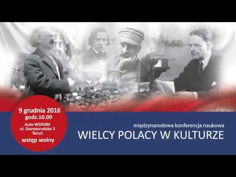 10. dr Przemysław Osóbka – Działalność Stanisława Pełczyńskiego, czyli Polska na Kiribati