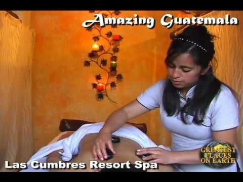 russpa guatemala