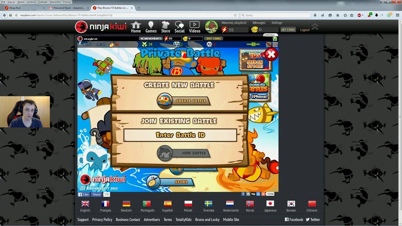 Drmowe Gry Online