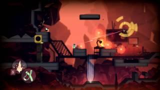 Pid Game -Final Boss-