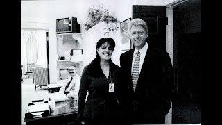 Эти женщины были любовницами американских президентов