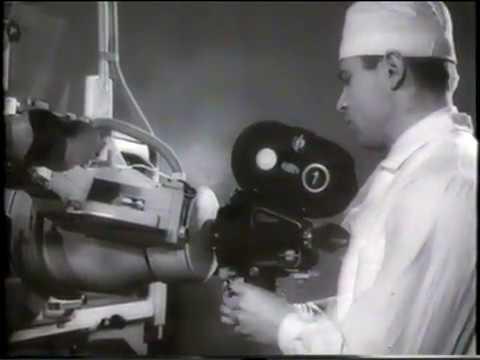 Рентгенологическое исследование пищевода © X-ray examination of the esophagus