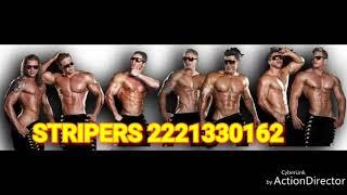 STRIPERS striper en Puebla 2221330162 imágenes guapos vídeos tlaxcala atlixco México huamantla zacat