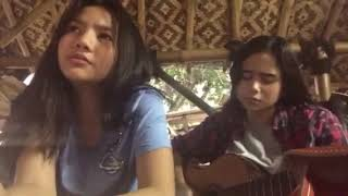 Gambar cover SHE IS GONE COVER TISSA BIANI FT AFIFAH