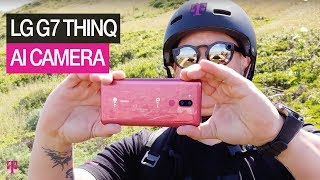 new-lg-g7-thinq-specs-ai-camera-review-t-mobile