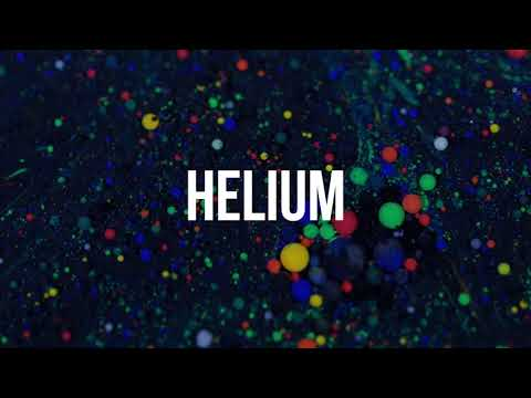 Sia, David Guetta & Afrojack - Helium (Lyrics)